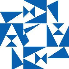 kans01's avatar