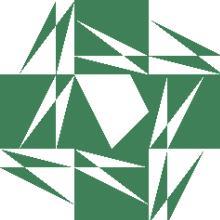 KansasA's avatar