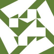 KanthUppu's avatar