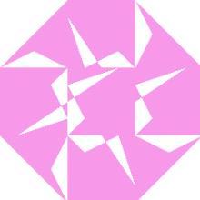 kanuj_kumar_b1c4fd's avatar