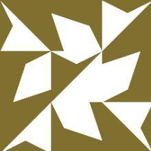 kanyecn's avatar