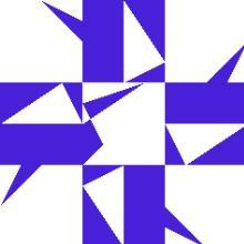 kaoru5884's avatar