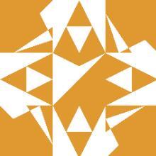 kapebretoner's avatar