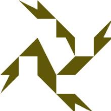 kapeski's avatar