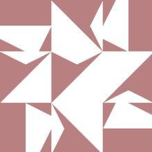 Kapil09's avatar