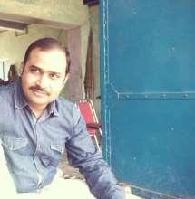 Kapil_Vats's avatar