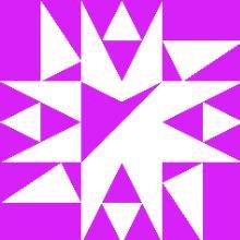Kapilg's avatar