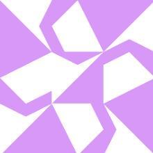kapilg604's avatar