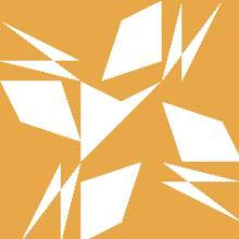 kapiszon2929's avatar