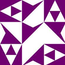 Kaplow03's avatar
