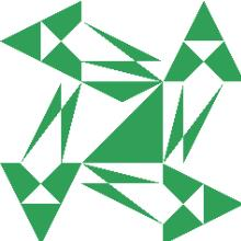 kapone's avatar