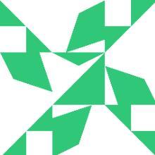 kapurcell's avatar