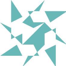 kar3n2's avatar