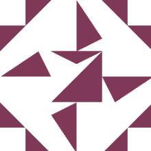 Kar64's avatar