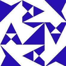 Karamosov's avatar
