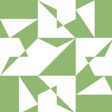 KaranbirS's avatar