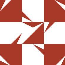 karand19's avatar