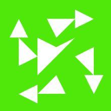 KaranL's avatar