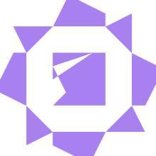 karanrshah's avatar