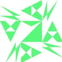 karar's avatar