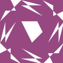 karba's avatar