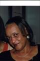 kareen0711's avatar