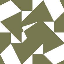karels's avatar