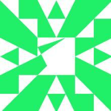karen_gamonal's avatar