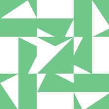 KareninMD's avatar