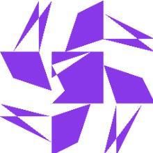 KarenJ's avatar