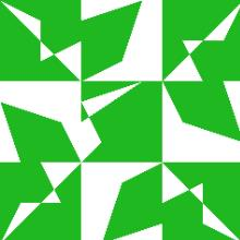 Karenuk's avatar