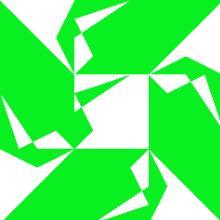 KarenV86's avatar