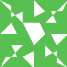 kargo's avatar