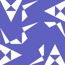 Karignan's avatar
