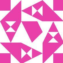 karim.user's avatar
