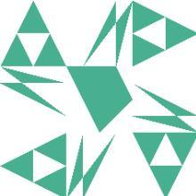 KarimB's avatar