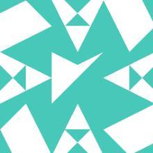 karimba45's avatar