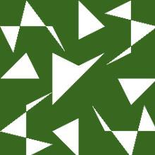 Karimbo2's avatar