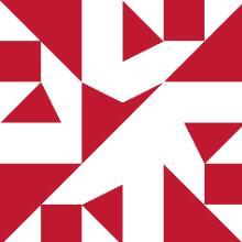 karimelias's avatar