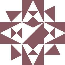 karimkamal's avatar