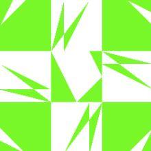 KarimUTD's avatar