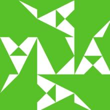 karineAlmeida54's avatar