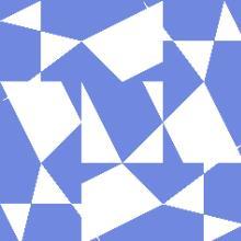 karinepelchat's avatar