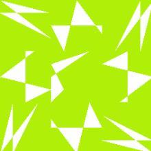 KarineRivet's avatar