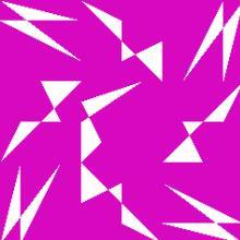 Karinsor's avatar