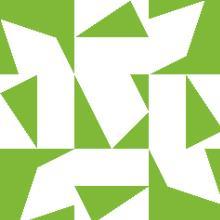 kariokabrs's avatar