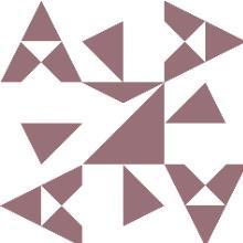 KarishT's avatar