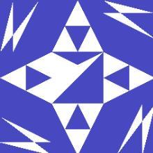 Karito31's avatar