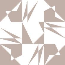 kariya21's avatar