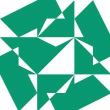 Karjen's avatar